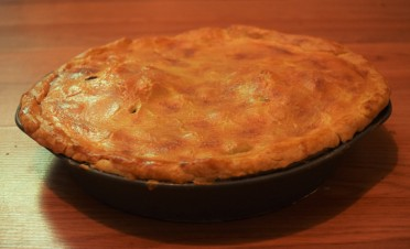 Tom Sawyer Pie (2)