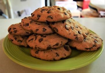 fosters-cookies