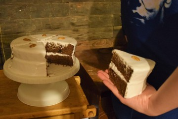 sleepy-hollow-cake-2