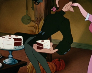 sleepy-hollow-ichabod-cake