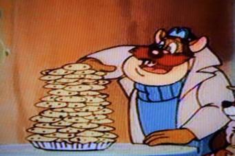 chip-n-dale-wallaroos