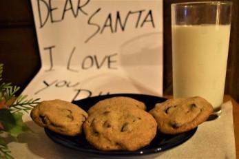 annabelle-cookies
