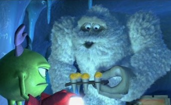 monsters-inc-snow-cone-2