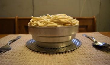 jack-frost-kubla-noodles