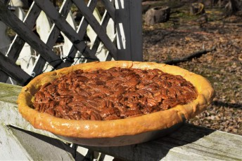 jimmy-neutron-pecan-pie-3